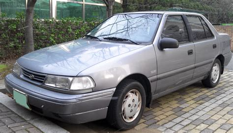 small engine maintenance and repair 1994 buick coachbuilder auto manual service manual small engine maintenance and repair 1994 hyundai excel electronic throttle