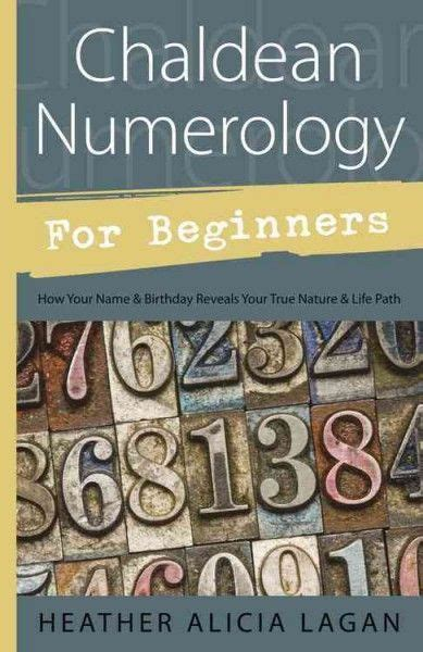 free top numerology books linda 17 best ideas about numerology on psychology meaning purple colour meaning and