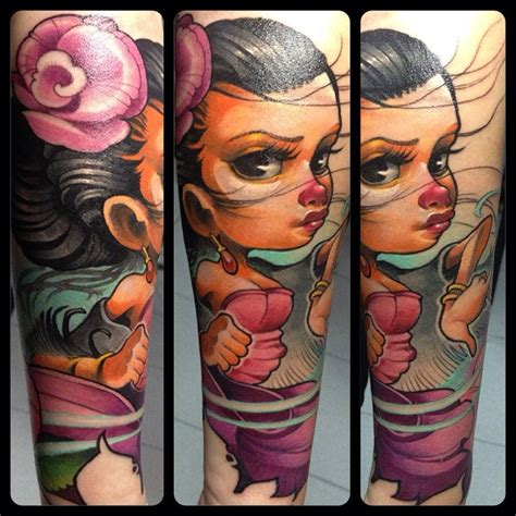 tattoo parlour logan 90 best images about new school on pinterest sketchbooks
