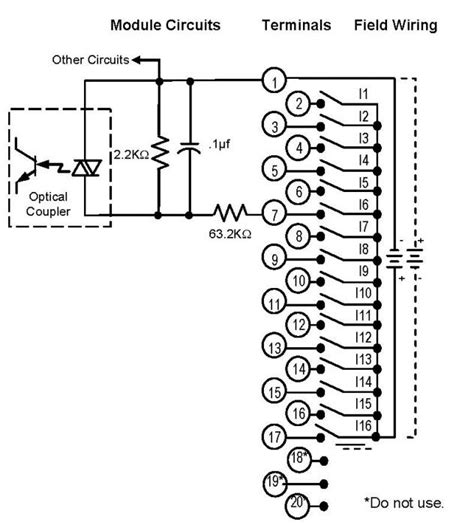 click plc wiring diagram for pdf click just another