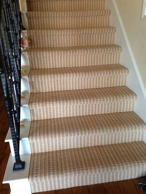 rugs on stairs 93 best images about stair runners on mesas carpets and runners