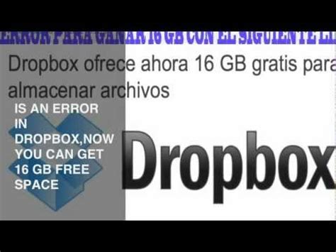 dropbox keeps closing dropbox 100gb free youtube