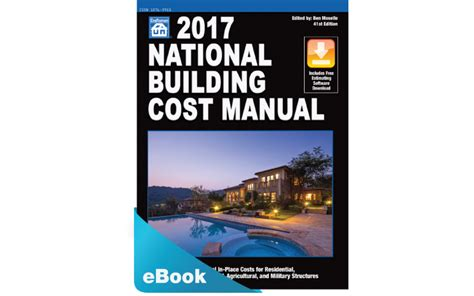estimating construction costs audio books ebook downloads 2017 national building cost manual ebook pdf