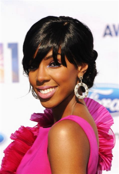 prom updo hairstyles for black women prom hairstyles for black women 03 stylish eve