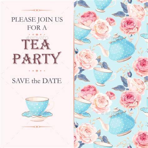 princess tea party invitations princess tea party invitations by