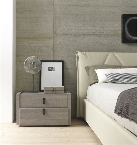 Decorative Ideas For Bedroom Venus Kelly Contemporary Nightstands And Bedside