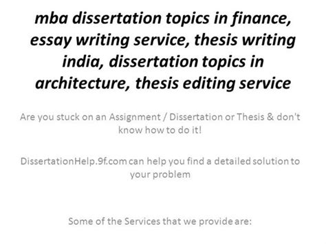 psychology dissertation ideas ideas for psychology dissertation essaywinrvic x fc2