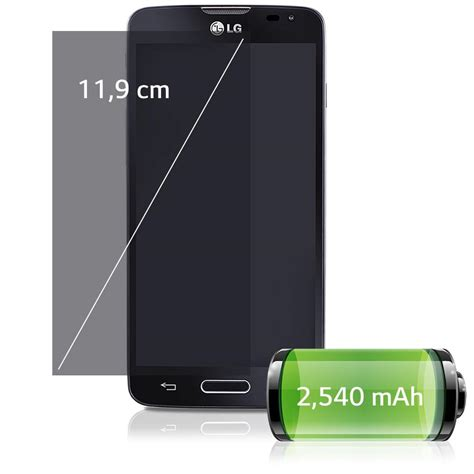 Kaos Smartphone Mb 009 zte blade iii smartphone 4 zoll de elektronik