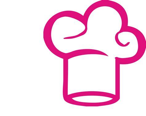 Kitchen Utensils Design by Media Arts Emma Goldstein S Portfolio