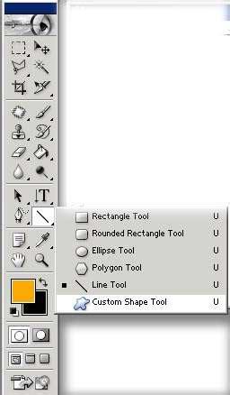 tutorial php dasar tutorial photoshop dasar belajar layout tips dan trik
