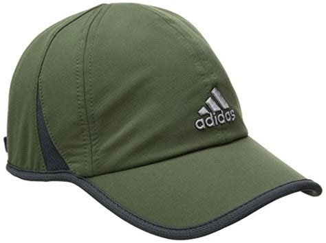 light pink adidas hat adidas men s adizero ii cap one size base green dark