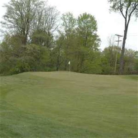 st johns golf plymouth the inn at st s plymouth michigan golf course reviews