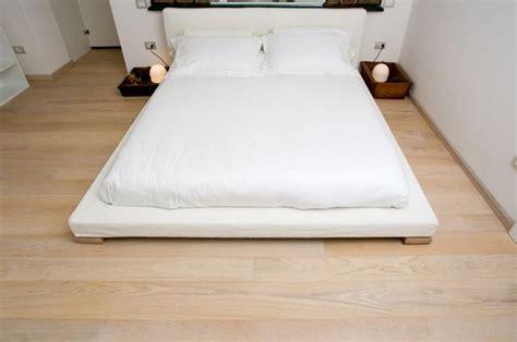 pavimento veneziano prezzi pavimento veneziano prezzi idee di design per la casa