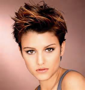hairstyles cut the pixie cuts 13 hottest pixie hairstyles and haircuts for women
