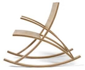 Modern Wood Rocking Chair Pdf Diy Traditional Rocking Chair Plans Download Trestle