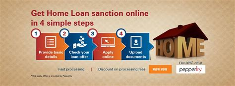 housing loan icici loan icici bank loans home loans personal loans car autos post