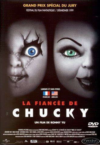 film chucky download download bride of chucky movie for ipod iphone ipad in hd