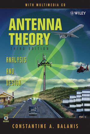Antenna Design Engineer by Antenna Antenna Engineering