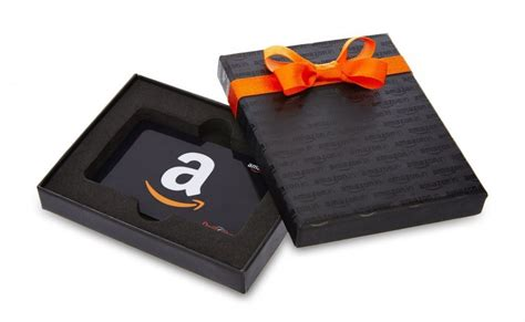 Discount On Amazon Gift Cards - 5 times when amazon gift cards come handy cashkaro