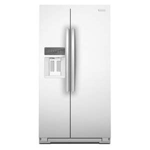 Cabinet Depth Refrigerator Dimensions by Counter Depth Refrigeratore Counter Depth Refrigerator