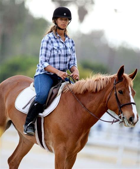uk celebrities who love horses 14 best images about celebrity horse fans on pinterest
