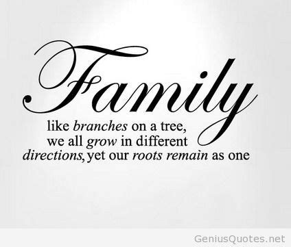 Inspirational family quotes hd wallpapers