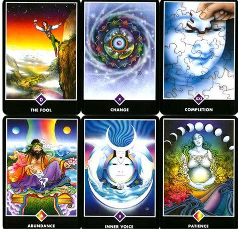 imagenes tarot osho zen oracolscop 3 9 februarie 2014 iata mesajele cartiolor