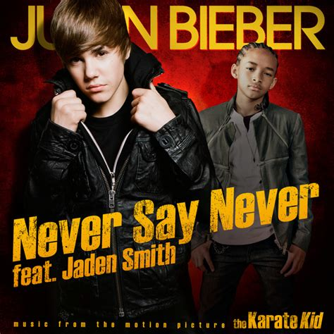 never say never justin bieber playing the movie never say never