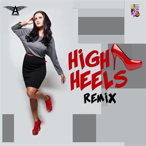 dj jagat raj remix mp3 download high heels dj mix mp3 download
