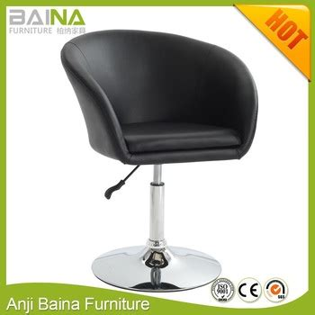 Barber Chair Bar Stools by Leather Swivel Cheap Barber Chair Bar Stool Big Leisure