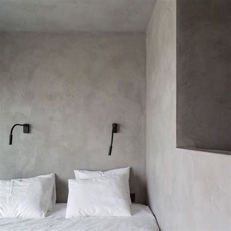 best 25 painting plaster walls ideas on faux