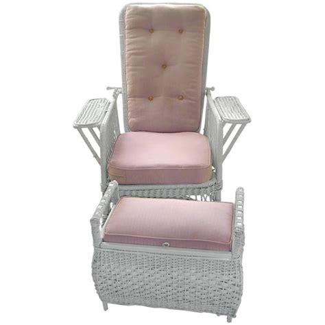 reclining wicker chairs xdscn6777 jpg