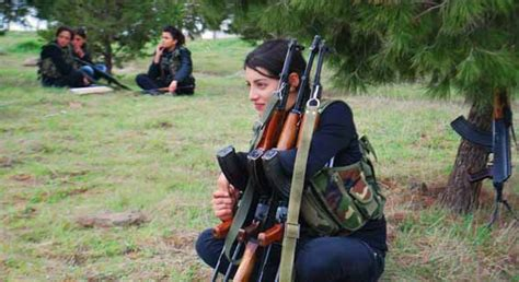 berita isis terkini berita isis terkini waduh bantuan senjata as untuk kurdi