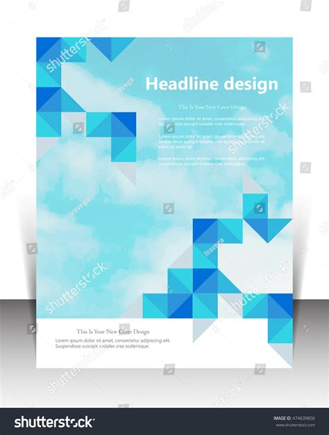 multi page booklet template free booklet template industrial security guard sle resume