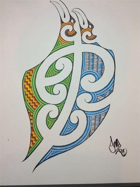 ta moko tattoo designs ta moko designs ta moko design by jayme watene maori
