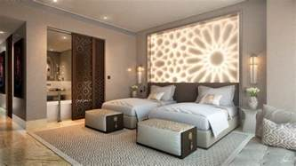 Design Your Bedroom 25 Stunning Bedroom Lighting Ideas