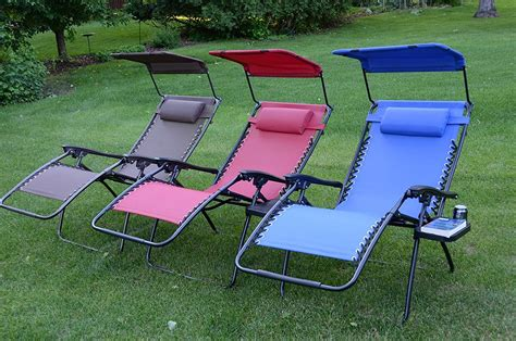 zero gravity lawn chair canadian tire large zero gravity lawn chair practically zero