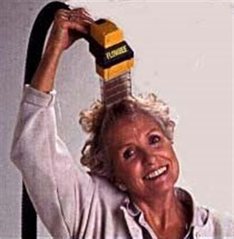 flowbee vacuum haircut system get hot as seen on tv chacha top 10 stupidest as seen on tv products dailycognition