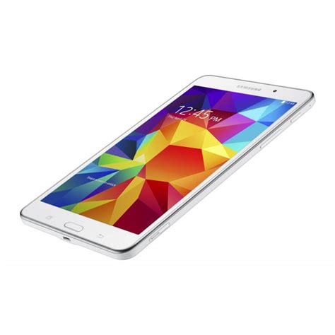 Kisaran Samsung Tab 4 tablet samsung galaxy tab 4