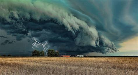 imagenes increibles e insolitas de la naturaleza incre 237 bles imagenes de la naturaleza de nuestro planeta
