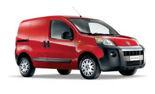 Fiat Cer Vans For Sale Trucks Vans Savvy Motors