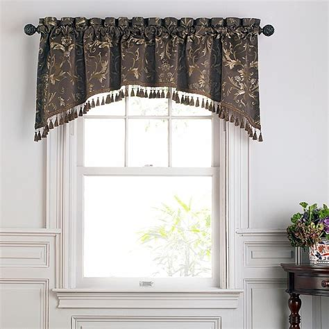 1000 images about window treatments on pinterest window 1000 images about window treatments on pinterest roman
