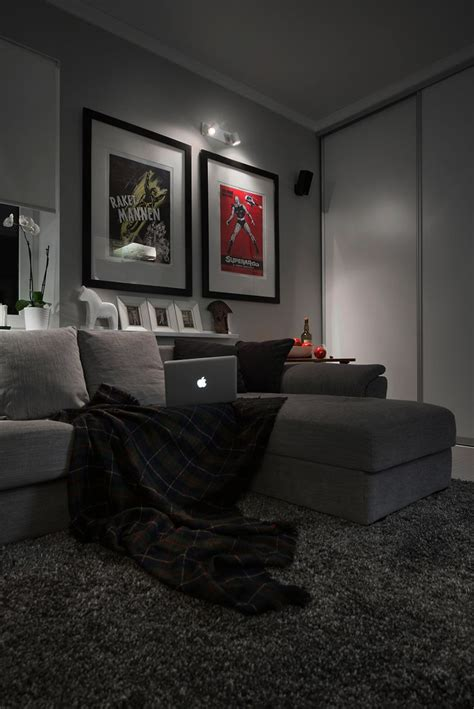 apartment bedroom ideas for men with luxury ikea furniture apartment bedroom ideas for men with luxury ikea furniture