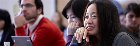 Oxford Brookes Mba Apply by Why Study Business At Oxford Brookes Business School