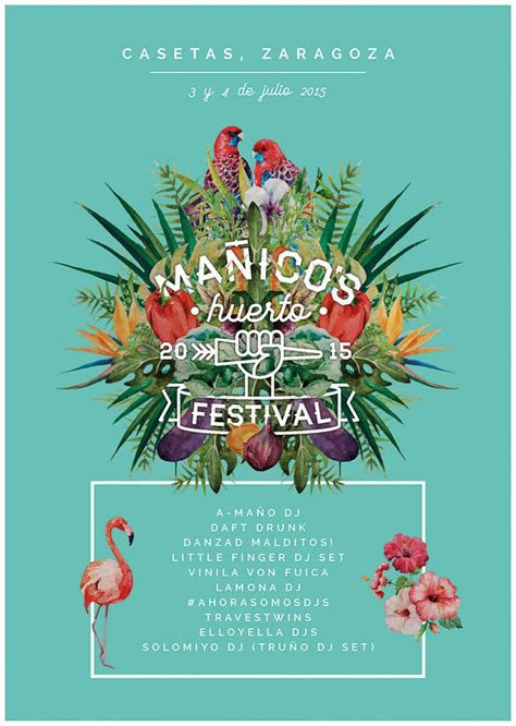 design art even 216 best festival poster logos images on pinterest