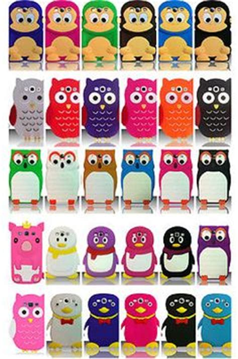 Silicon 4d Softcase 3d Panda Fashion Iphone Samsung Oppo Vivo details about new silicone soft back rubber gel cover