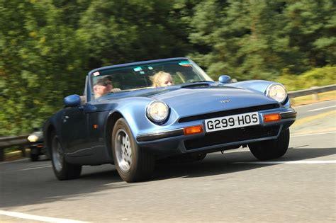 Tvr Car Club Tvr Car Club Tvr S Series Details Tvr Car Club