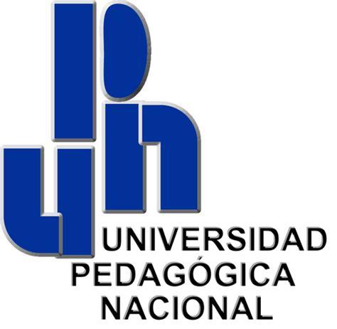 Universidad Upn Tuxtla Gutierrez Chiapas | universidad upn tuxtla gutierrez chiapas