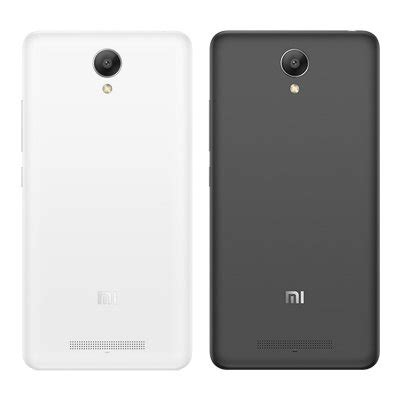 Hp Xiaomi Redmi Note 2 Helio jual xiaomi redmi note 2 helio x10 octacore original garansi 1 tahun di lapak enfc gadget enfc