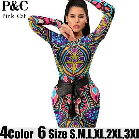 tribal tattoos reading plus find more dresses information about xxxl plus size